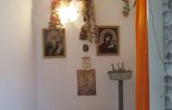 """На 15 август в Петрово готвят празник """"Стари обичаи не презирай, бащино огнище не забравяй"""""""