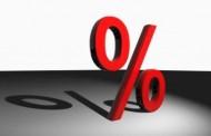26.36% ще са общинските съветници на БСП в Чирпан, ГЕРБ с 20.34%