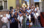 Подариха на учителите ветерани екскурзия до възрожденски град