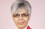 Председателят на левицата в Общински съвет – Стара Загора пита кмета за Клуба на учителите