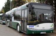 Възстановява се маршрутът на автобусна линия № 51 в Стара Загора
