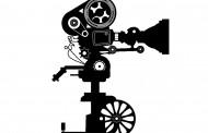 Обявяват конкурс за кратък филм и кампания срещу насилието