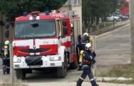 Завишение на пожари от претоварване на елинсталации в Старозагорско