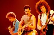 """Queen Rock Montreal 1981"" на 14 февруари в Стара Загора"