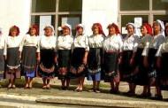 "Читалище ""Ахинора"" в Яворово чества 10 години"