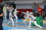 Над 100 от най-добрите сабльори при децата идват на турнир в Стара Загора, да ги подкрепим!