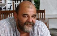Илиян ИЛИЕВ, социален патолог, телевизионен продуцент и писател: НПО е свикнало да ИСКА, не да ДАВА