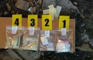 20 годишна призна държане и разпространение на наркотици