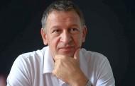 Д-р Стойчо КАЦАРОВ, председател на Центъра за защита правата в здравеопазването:  Една от 8 жени развива през живота си агресивен рак на гърдата