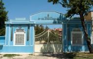 Музеят на бойната слава в Ямбол става десет пъти по-голям