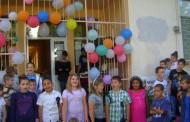 """Предлагат училище """"Кольо Ганчев"""" да бъде преобразувано в основно за деца от I до VII клас"""