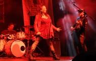 С яка рок музика стартира четиридневен бирфест в Ямбол
