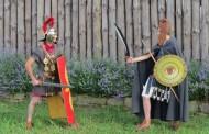 Античност и Средновековие оживяват в Кабиле