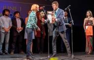 """""""Златна липа 2016"""" приключи с бляскава церемония по награждаването на филмите-победители"""