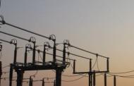 ЕВН възстановява нормалния срок за плащане на консумирана електроенергия