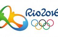 250 000 лв. за златен медал от РИО 2016