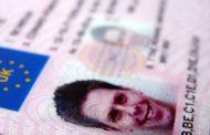 Подменяме шофьорска книжка и с ускорена услуга – до 3 дни