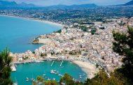Италия отмени карантината за пристигащите от България