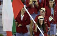 Олимпиадата в Рио стартира с 200 гълъба от Кения