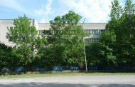 Община Чирпан получи собственост върху училище