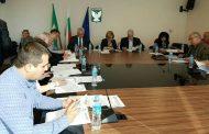 Общинският съвет в Гълъбово отпусна 2000 лева за лечение на дете