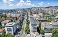 Поетапно влиза в сила новата организация на движение в източната част на Стара Загора