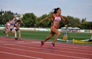 Вече е възможно провеждането на международни състезания в България