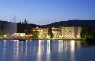 Нощувки за 1 268 826 лeва само за август отчетоха хотелите в Старозагорско