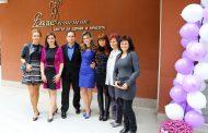 """Център за здраве и красота """"Балис естетик"""" отвори врати навръх Димитровден"""