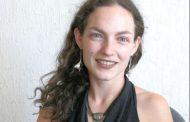 Доц. д-р Маргарита БАКРАЧЕВА, психолог: Негативният вот е плод на гнева
