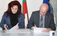 Община Чирпан получи 5 имота от държавата