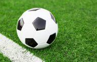 Стара Загора е домакин на Републикански турнир по мини футбол за ветерани