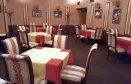 "Средиземноморска и традиционна кухня предлага ""Рамбла Бар&Грил"""