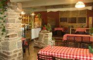 Старозагорски ресторантьори очакват повече клиенти, готвят нови блюда в менюто