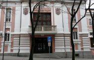 Старозагорският театър започва 100-тен сезон, готви 2 премиери