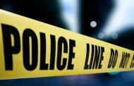 Жена загина при ПТП в град Шипка, четирима са  пострадали