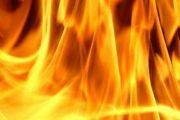 74-годишен мъж загина при пожар