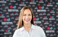 Ева Майдел бе избрана за координатор на групата на ЕНП в комисията за развитие на технологиите