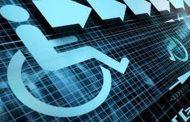 От 3000 до 10 000 лева могат да получат предприятия и кооперации на хора с увреждания