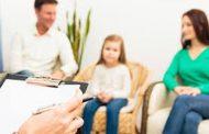 С флашмоб и видео разказ отбелязват деня на психичното здраве