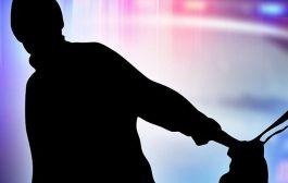 Неизвестни нанесоха побой и обраха 43-годишен старозагорец