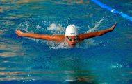 Детски плувен турнир ще се проведе през уикенда в Стара Загора