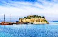 """Великден в Турция и Сърбия предлагат от туристическа агенция """"Дорис"""""""