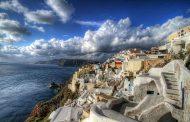 """Туристическа агенция """"Темпис"""": Най-търсени са екскурзиите и почивките за Великден в Гърция"""
