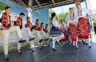 Българският фолклор ще бъде представен в Гълъбово с над 1300 участника