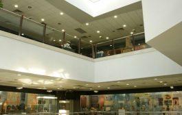 За 22 септември Старозагорският музей организира редица инициативи, вход в обекти – с намаление