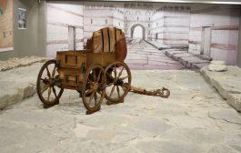 Събития в Стара Загора от 10 до 16 май