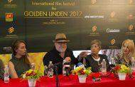 """Актьорът Владо ПЕНЕВ: Филмовият фестивал """"Златната липа"""" е огромна привилегия за старозагорци"""