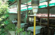Загубите в ресторантьорския и хотелиерския бранш са почти 100% за времето на извънредното положение