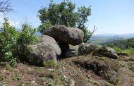 Започнаха археологическите разкопки в крепостта Бузово кале